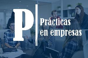 practicas-empresa-uv