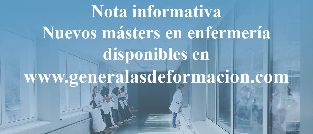 cursos-enfermeros
